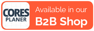 B2B-Shop-Button